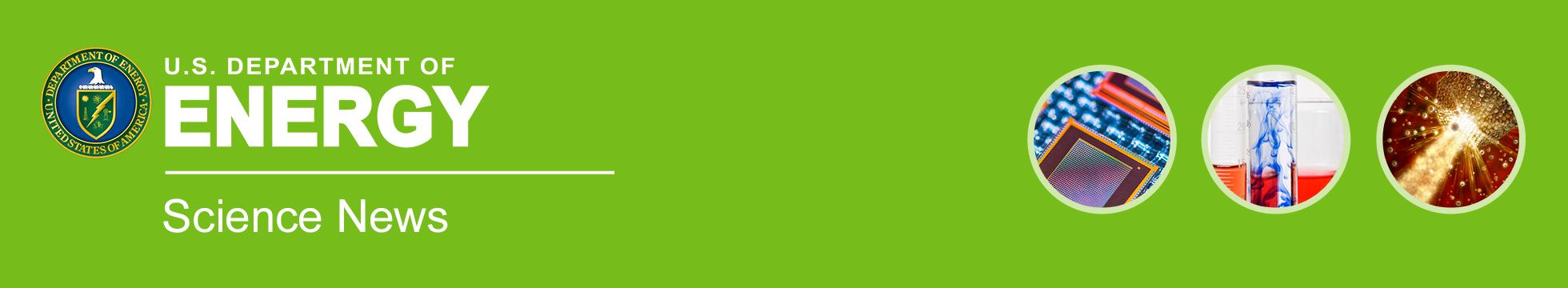 Header Image - Desktop