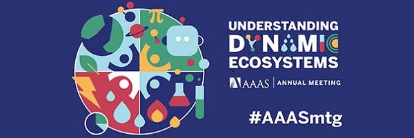2021 AAAS Annual Meeting