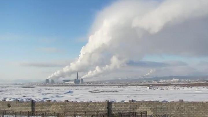 Poor air quality kills 5.5 million worldwide annually