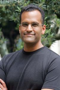Dr. Sanjay Kumar, University of California - Berkeley