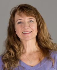 Laura Bohn, The Scripps Research Institute