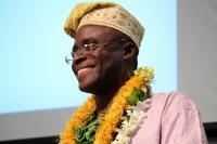 Felix Ikuomola