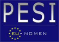 PESI Logo
