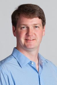 Damon Page, Scripps Research Institute