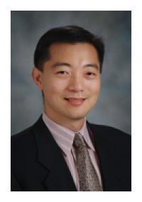 Tse-Kuan Yu, M.D., Ph.D.