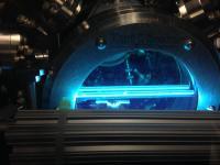 ORNL's in situ Multimodal Test Chamber