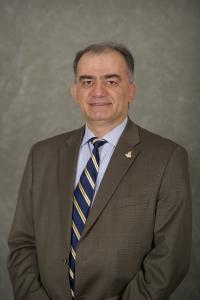 Aykut Üren, Georgetown University Medical Center