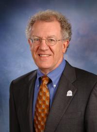 David L. Sjoquist, Georgia State University