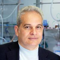 Daniele Piomelli, University of California - Irvine