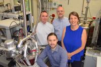 UNSW Australia Quantum Team