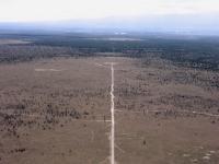 Lakipia Kenya Drought