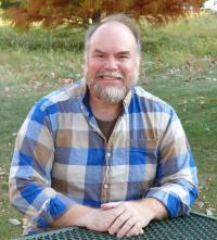 Dr. R. Edward DeWalt, University of Illinois