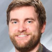 Ryan Bogdan, Washington University in St. Louis