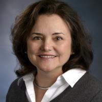 Marise Parent, Georgia State University