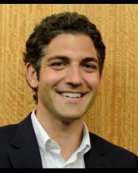 Matthew Feinberg, University of Toronto, Rotman School of Management
