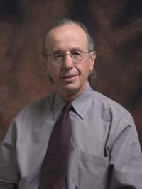 Dr. Gabriel Danovitch