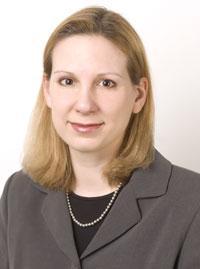 Liz Bertone-Johnson, University of Massachusetts at Amherst