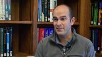 How a New Leukemia Drug Undermines Cancer Cells