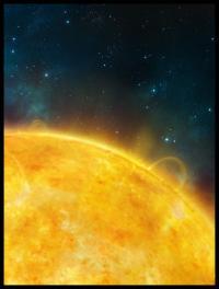 SUN_A & BORDER