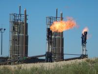 Tracking Global Emissions