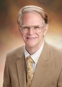 Douglas Wallace, Children's Hospital of Philadelphia
