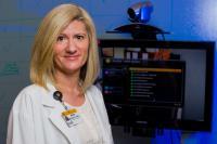 Mirna Becevic, University of Missouri Health