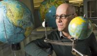 Mathieu Dumberry, University of Alberta