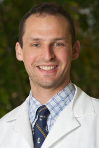 Scott Tomlins, M.D., Ph.D., University of Michigan Health System