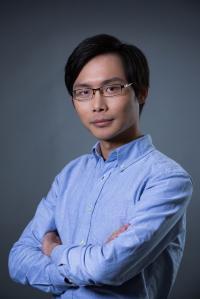 Boran Zhang