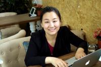 Cui Zheng