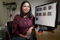 Fatima Husain, University of Illinois at Urbana-Champaign