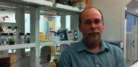 John Tavis, Ph.D.