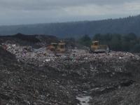 Washington Landfill