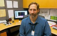 Dan Gioeli, University of Virginia Health System