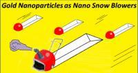 Nanoworld