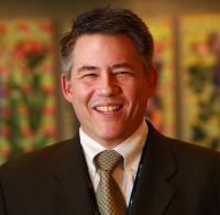 Aaron Caughey, M.D., Ph.D., Oregon Health & Science University