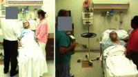 Racial Bias in Doctors' Body Language