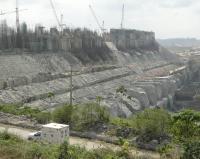 Belo Monte Power Complex