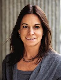 Diana Miglioretti, UC Davis School of Medicine