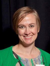 Nancy Cheak-Zamora, University of Missouri-Columbia