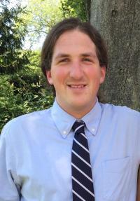 Nicholas Monath, University of Massachusetts at Amherst
