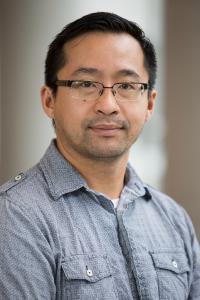 Jonathan Lai, Albert Einstein College of Medicine