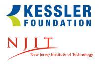 Kessler Foundation and NJIT