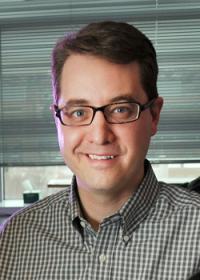 Thomas W. Flaig, University of Colorado Cancer Center