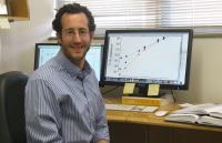 Kirk Lohmueller, University of California - Los Angeles