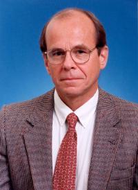 K Barry Sharpless, Scripps Research Institute