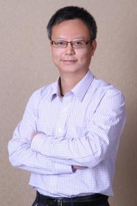 Zhang Hua, Nanyang Technological University