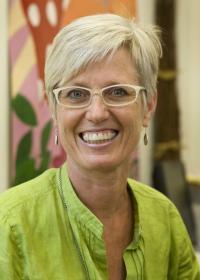 Jaana Juvonen, University of California - Los Angeles