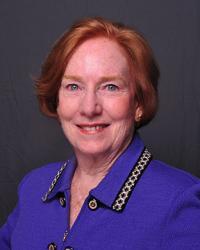 Linda Aiken, University of Pennsylvania School of Nursing