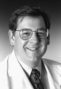 Jeffrey H. Silber, The Children's Hospital of Philadelphia